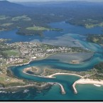 Picturesque-Narooma